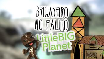 thumb menor little big planet