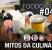 foodcast_004