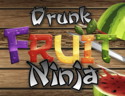 thumb menor fruit ninja
