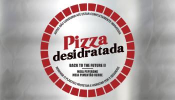 thumb pizza desidratada menor