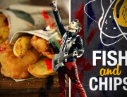 THUMB_FISH-AND-CHIPS_02