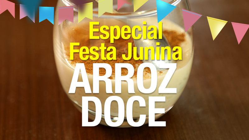 THUMB_arroz doce menor