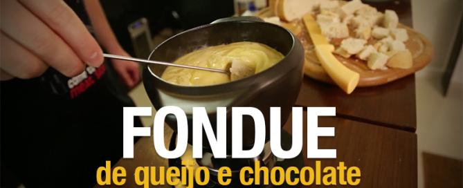 THUMB_fondue menor