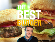 THUMB_BEST BURGER menor