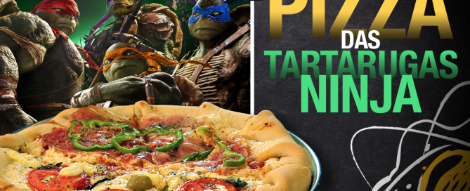 THUMB_TMNT-PIZZA
