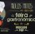 arte_feirinha-gastronômica