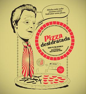 bannerpizza