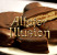 THUMB_ALFAJOR menor