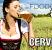 capa 12 cerveja