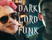 Dark Lord Funk