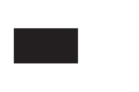 Miolos Fritos