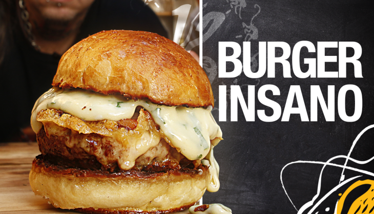 THUMB_Burger-Insano