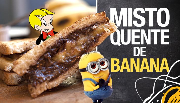 THUMB_Misto-de-banana