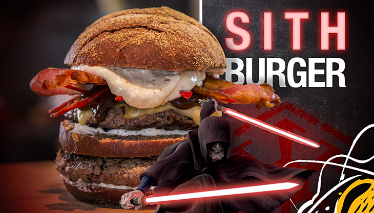 THUMB_SITH-BURGER-sharped