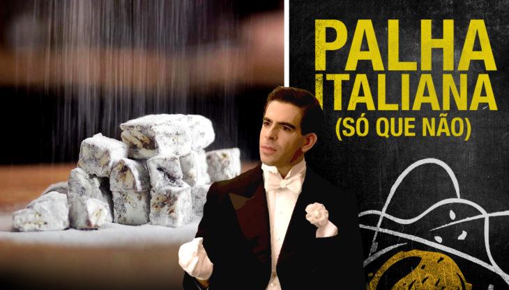 Thumb-Palha-Italiana