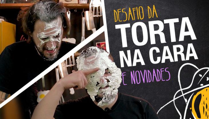 THUMB-PISANDO---TORTA
