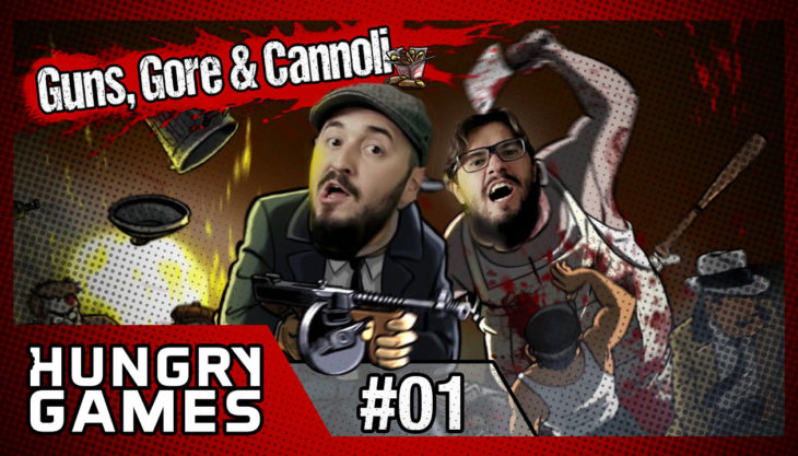 THUMB_HG_01-GUNS-GORE-CANNOLI