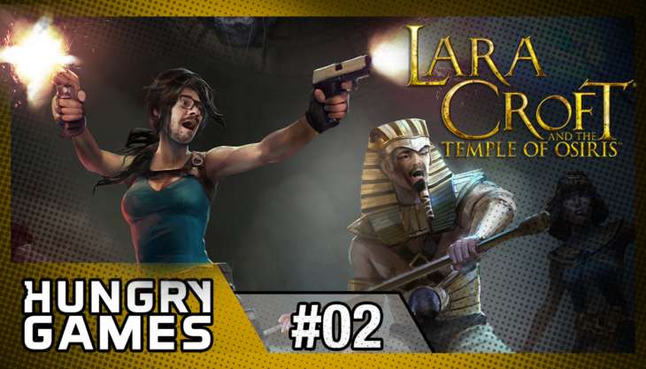 THUMB_HG_02-LARA-CROFT