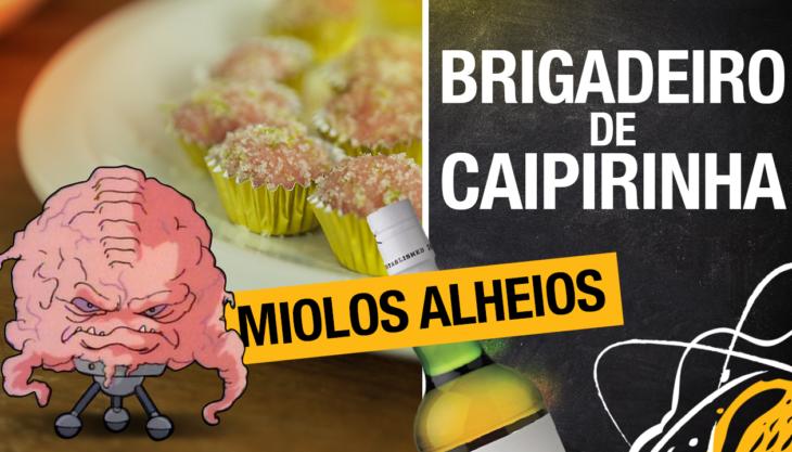 thumb_brigadeiro-de-caipirinha