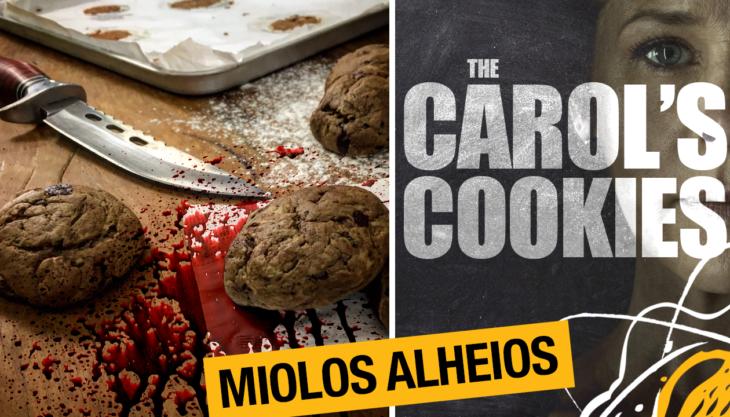 thumb_carol-cookies
