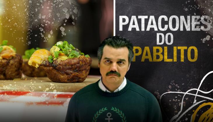 thumb_patacones-narcos