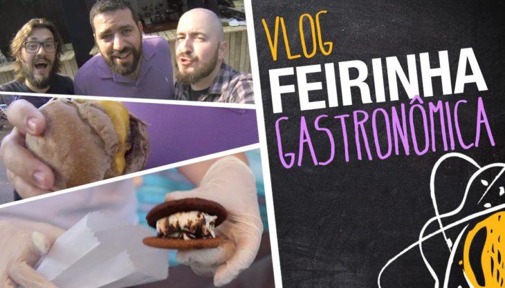 thumb_blog_feirinha_fam
