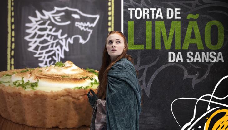 thumb_torta-de-lima%cc%83o